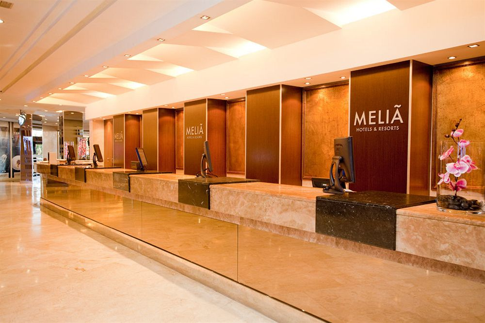 Melia_02