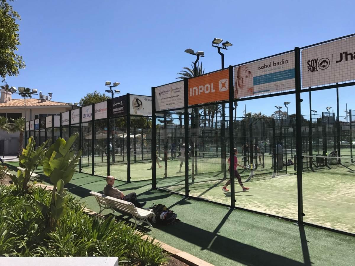 IV Torneo Súperniños 2017: patrocinadores