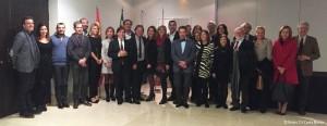 RotaryCACostaBlanca (1)