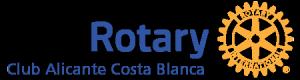 Rotary Club Alicante Costa Blanca