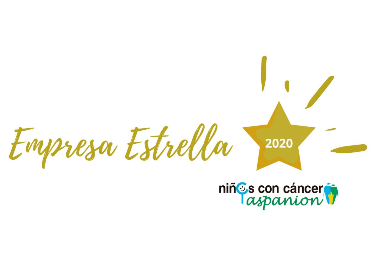 Empresa Estrella, Distintivo Solidario para el Rotary Club Alicante Costa Blanca